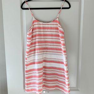 Kapitol dress